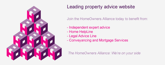 http://hoa.org.uk/services/join/