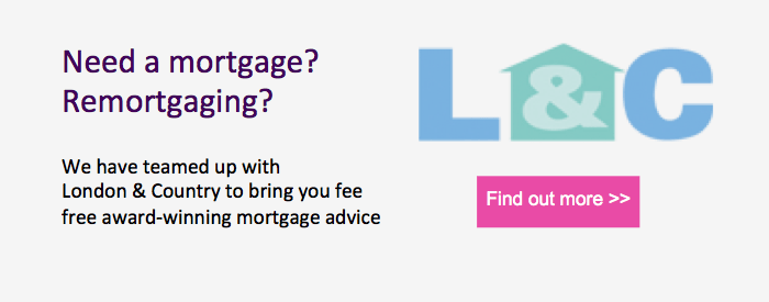 http://hoa.org.uk/services/mortgage-service-from-london-country/