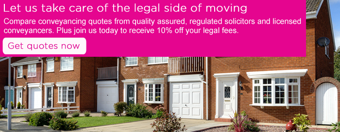 http://hoa.org.uk/services/homeowners-alliance-conveyancing/
