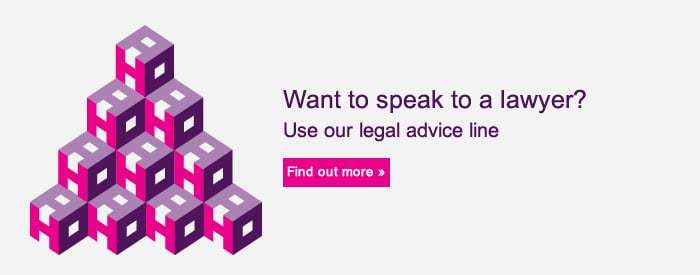 http://hoa.org.uk/services/legal-advice-line/