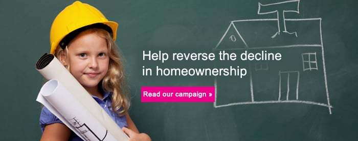 http://hoa.org.uk/campaigns/our-campaigns/reverse-the-decline-in-homeownership/