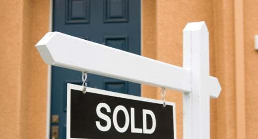 Estate Agents Tricks How To Avoid Them Homeowners Alliance