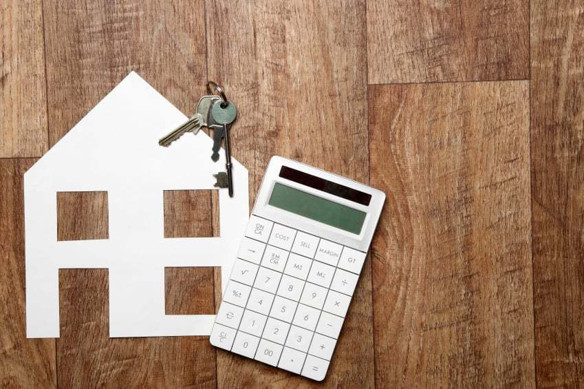 leasehold extension calculator