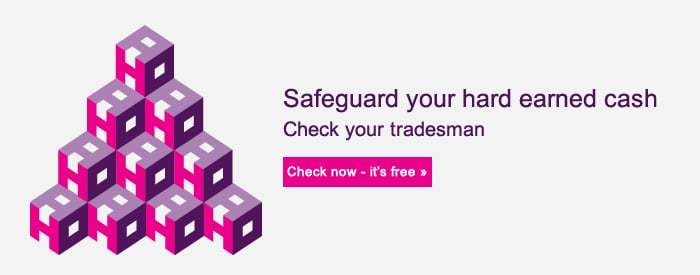 http://hoa.org.uk/services/members-check-your-tradesmen/