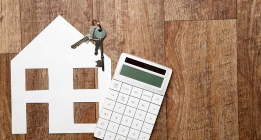 Stamp Duty: How much and when do I pay? - HomeOwners Alliance