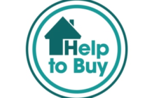 Help to buy ISAs