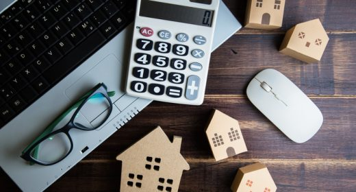 How to finance your home improvement project