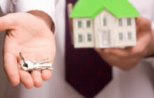 Compare conveyancing quotes in a few simple steps
