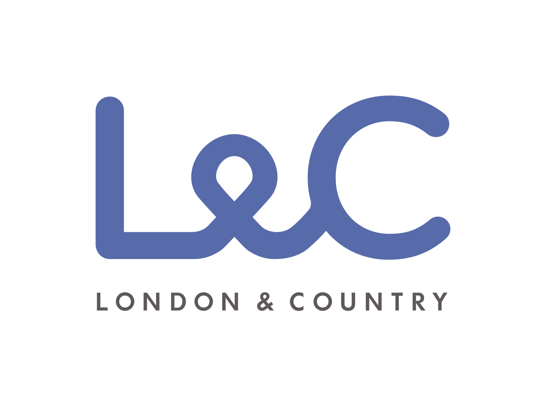 LC LOGO RGB 2115 PRP PS planning permission new house vs extension homeowners alliance,Planning Permission For New House