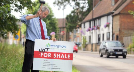 Greenpeace activists target the South Downs National Park Authority meeting with a Not For Shale roadshow, on the launch of a new investigation into fracking in Sussex.