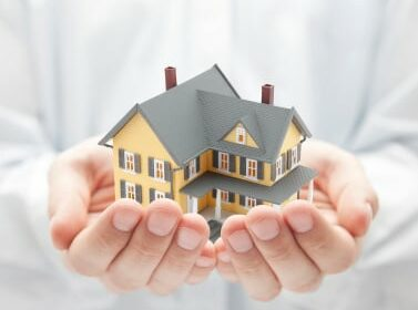 HomeBuyers Protection Insurance