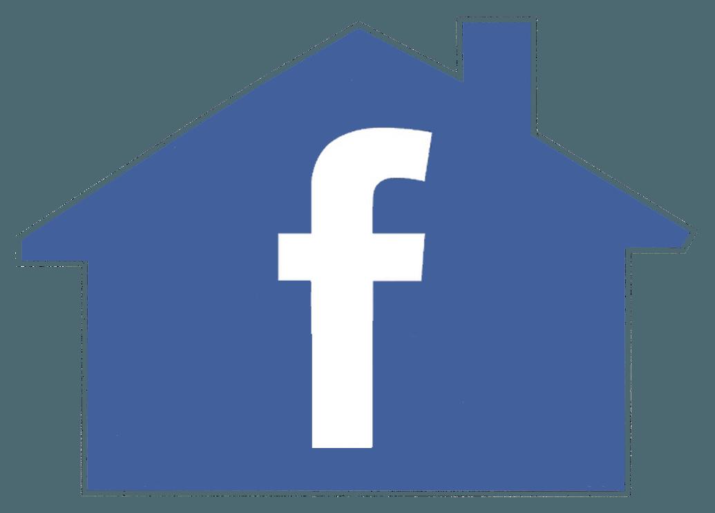 House Facebook