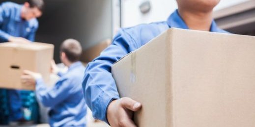 How to find a removals company
