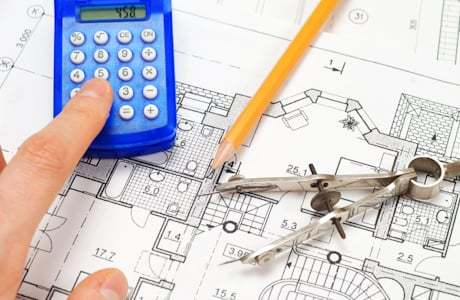 Do I need a structural engineer?   HomeOwners Alliance