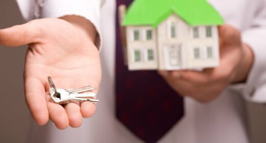 Finding the right conveyancer or solicitor homeowners alliance finding the right conveyancer solutioingenieria Choice Image