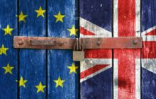House Price Predictions Post Brexit