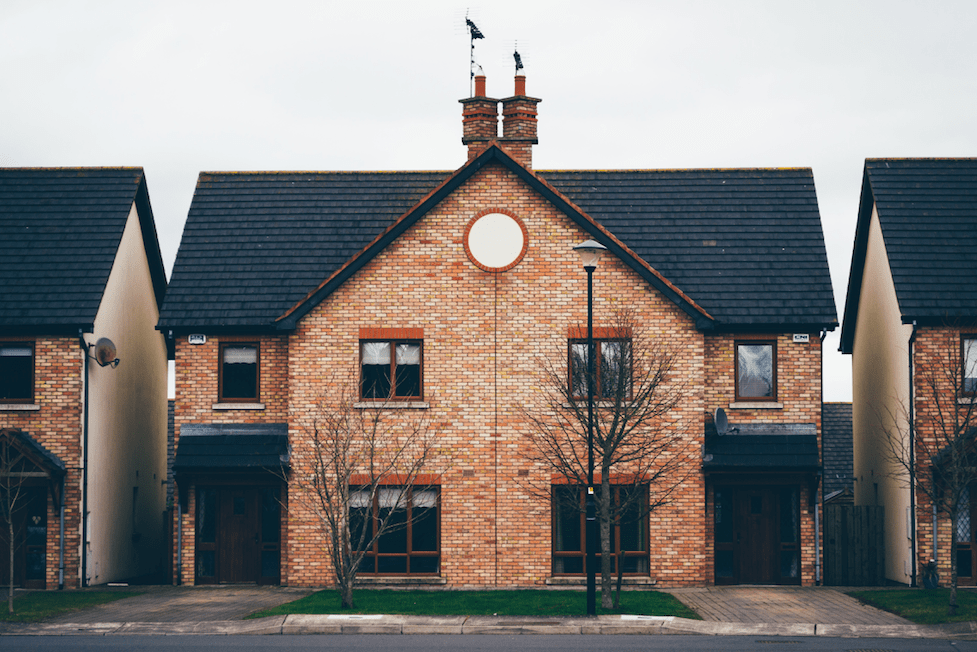 Leasehold v Freehold: Differences - HomeOwners Alliance