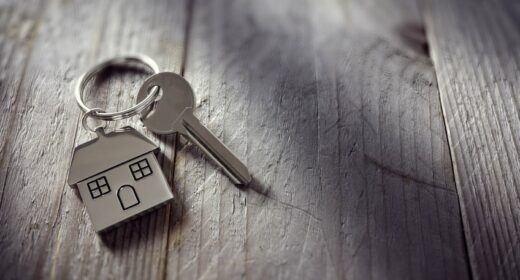 clever questions to ask the estate agent