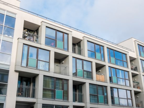 leasehold mis-selling PPI