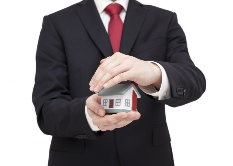 homeowner survey 2017