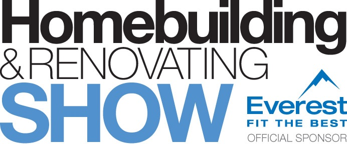 London Homebuilding & Renovating Show