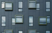 informal leasehold extensions