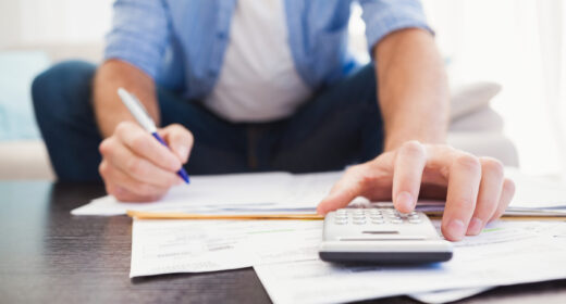 Remortgaging made simple