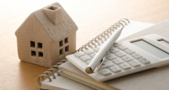 Step by step guide to extending your lease