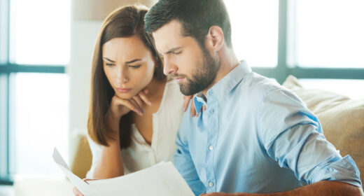 Buying how to know third party offer real