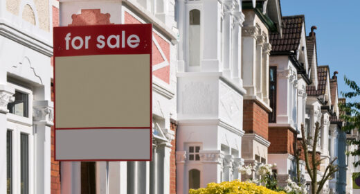 Selling - how to avoid double commission when changing estate agents