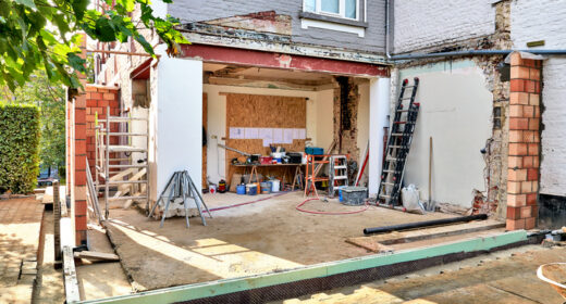 Do I Need Building Regulations Approval Homeowners Alliance