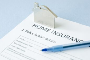 How to get the best home insurance deal