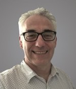 Philip Stanley, Head of Technology