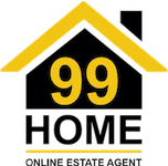 99Home