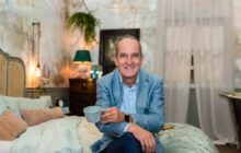 2 for 1 tickets to Grand Designs Live 2019