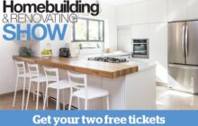 Homebuilding & Renovation Show
