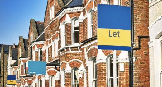 Stamp Duty for Buy-to-Let
