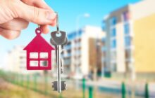 Keep property transaction on track