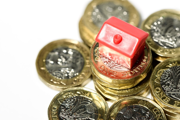 Do estate agents need proof of funds