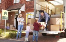 15 ways to cut the cost of moving home