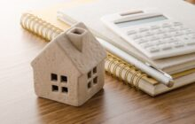 Remortgage and save £4,000 a year