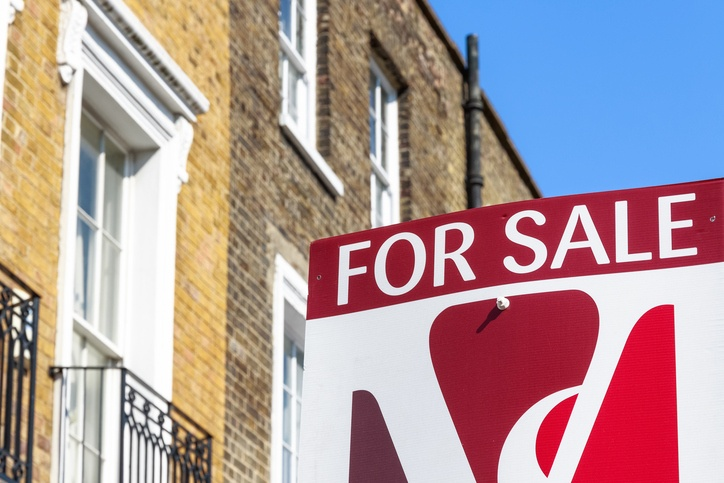 switching estate agent double commission
