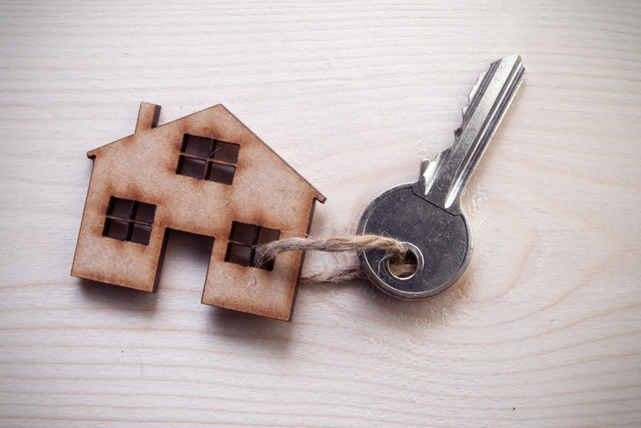 Leasehold Property Service Charges
