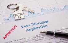 Fixed-rate mortgage deal ends