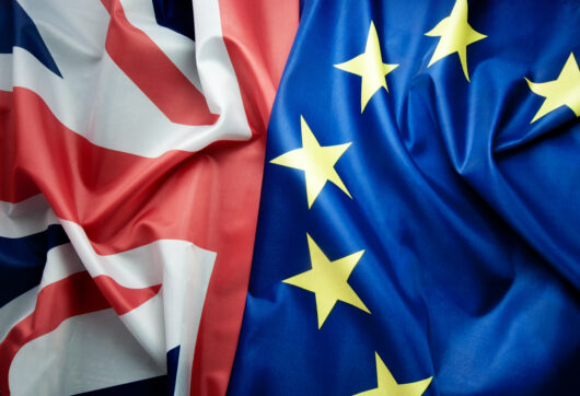 property chiefs urge for swift brexit decision in the news