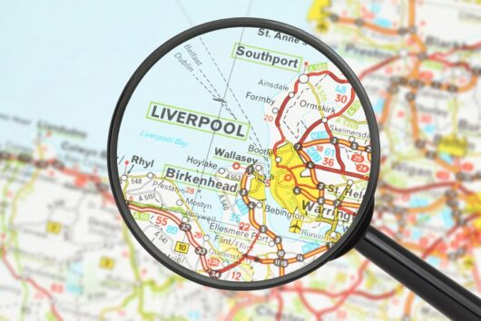2019 house-hunting hotspots revealed