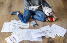 Brits pay too much for home insurance