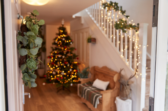 Want to sell by Christmas? Then list your home before this date