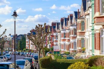 Rightmove reports a homebuyer bounce