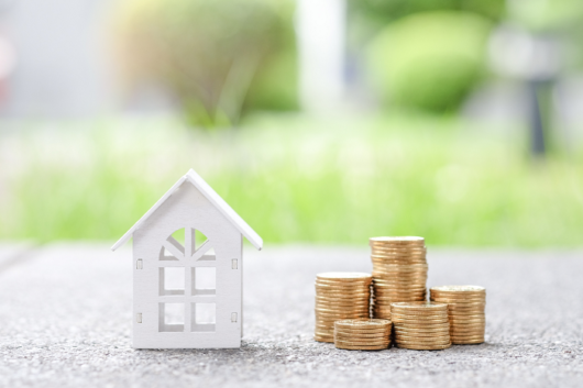 Banks lure first time buyers in the news